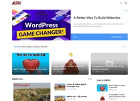 mainyayavar.blogspot.com