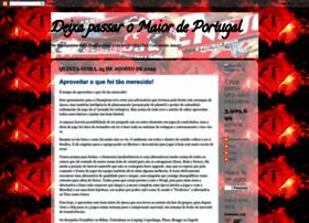 maiordeportugal.blogspot.com.br