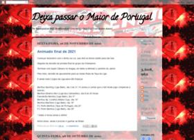 maiordeportugal.blogspot.pt