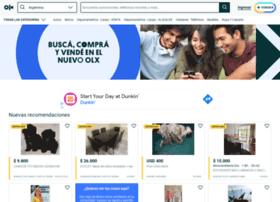 maipu-mendoza.olx.com.ar