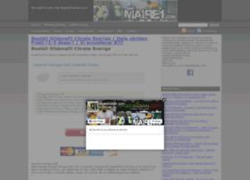 maire1.com