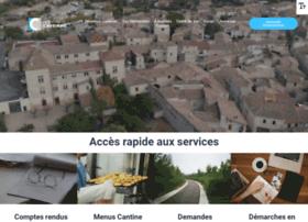 mairie-caveirac.fr