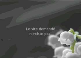 mairie-geste.com