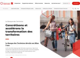 mairieconseils.net