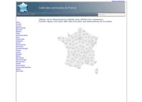 mairiedefrance.fr