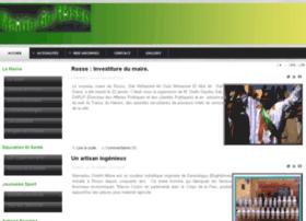 mairierosso.org