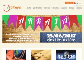 maisatitude.com.br