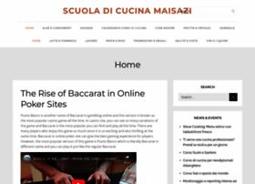 maisazi.com