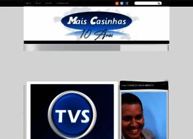 maiscasinhas.blogspot.com.br