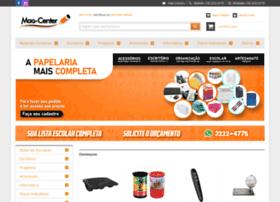 maiscompleta.com.br