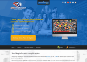 maiscontinental.com.br