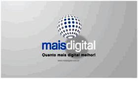 maisdigital.com.br