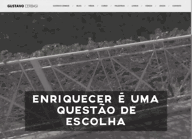 maisdinheiro.com.br