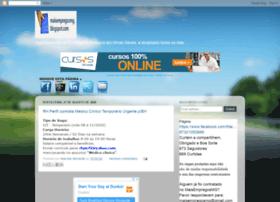 maisempregosmg.blogspot.com.br