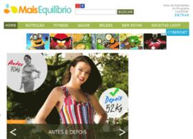 maisequilibrio.terra.com.br
