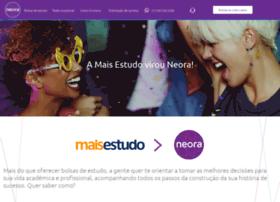 maisestudo.com.br