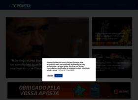 maisfcporto.com