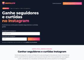 maisfollowers.com.br