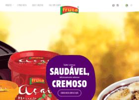maisfruta.com.br