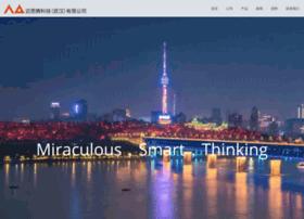 maisiteng.com