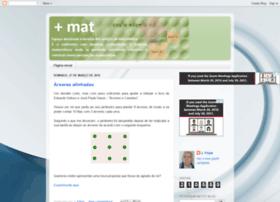 maismat.blogspot.com