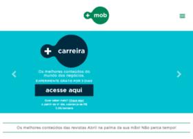maismob.com.br