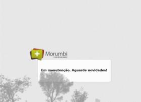 maismorumbi.com.br