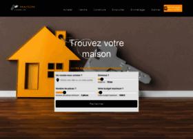 maison-a-vendre.com