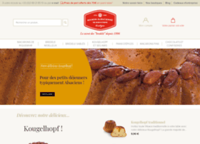 maison-alsacienne-biscuiterie.com