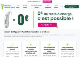 maison-appareil-auditif.com