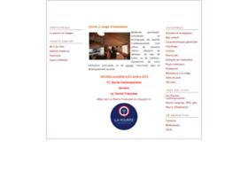 maison-bois-en-kit.com