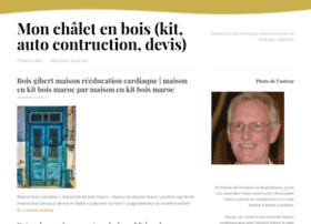 maison-bois-malin.com