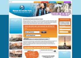 maison-de-retraite-paris.fr