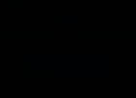 maison-dela-mousse.fr