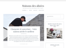 maison-des-alizes.com
