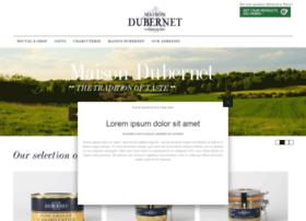 maison-dubernet.com