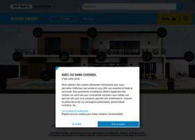 maison-energy.com