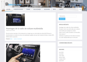 maison-et-bricolage.com