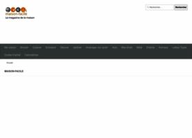 maison-facile.com
