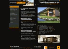 maison-kokoon.fr