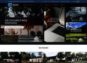 maison2000.fr