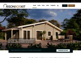 maisonboiskit.com