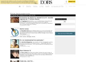 maisondelalgerie.blogs.nouvelobs.com