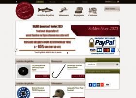 maisondelamouche.com