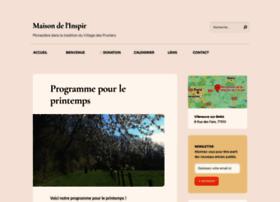 maisondelinspir.over-blog.com
