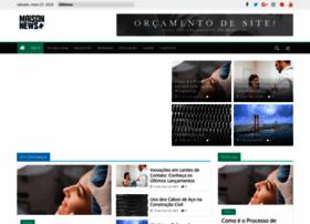 maisondescaves.com.br