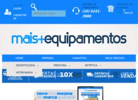 maisonlineshop.com.br