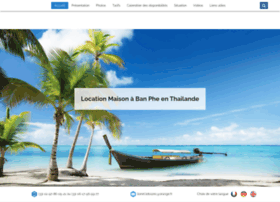 maisonlocationrayong.e-monsite.com