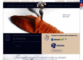 maisonlucas.net