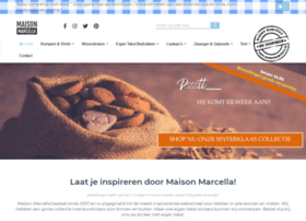 maisonmarcella.nl